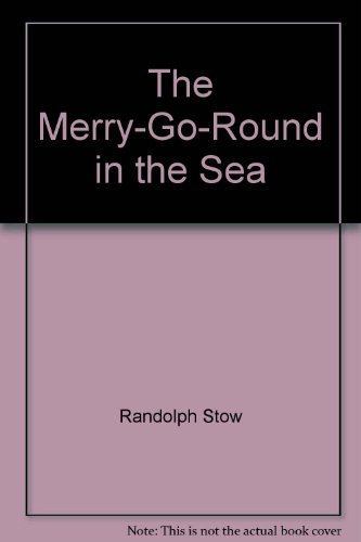 9780800851958: The merry-go-round in the sea: A novel