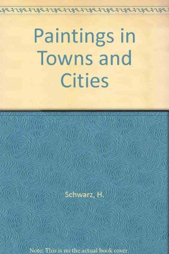 9780800862046: Paintings in Towns and Cities