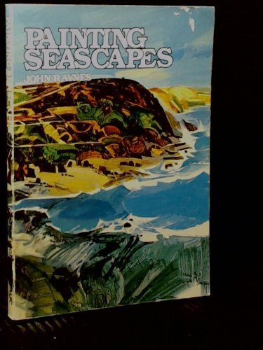 9780800862053: Painting Seascapes