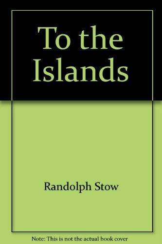 9780800877392: To the islands: A novel