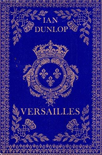 9780800879471: Versailles