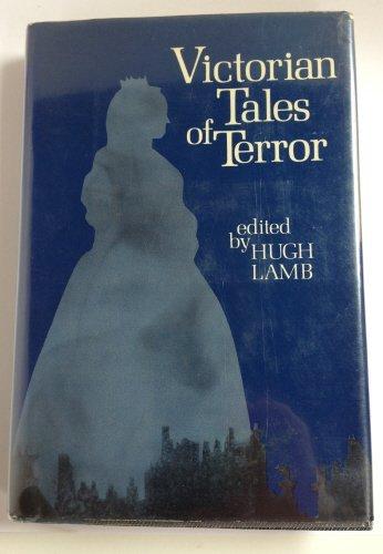 Victorian Tales of Terror