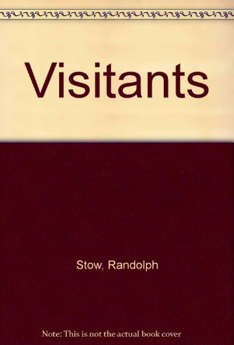 9780800880170: Visitants