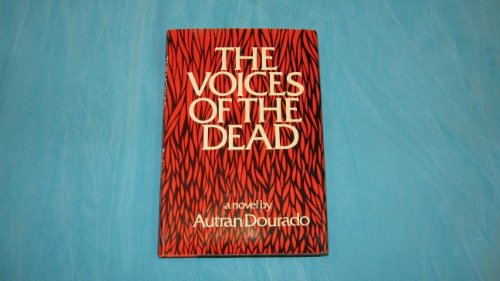 9780800880309: The voices of the dead: A novel