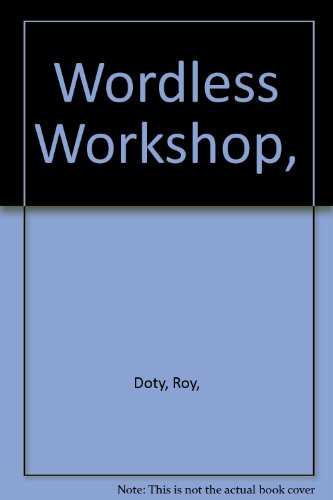 9780800885007: Wordless Workshop,