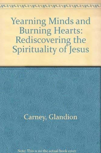 Galatians: Blackwood, Andrew W., Jr.