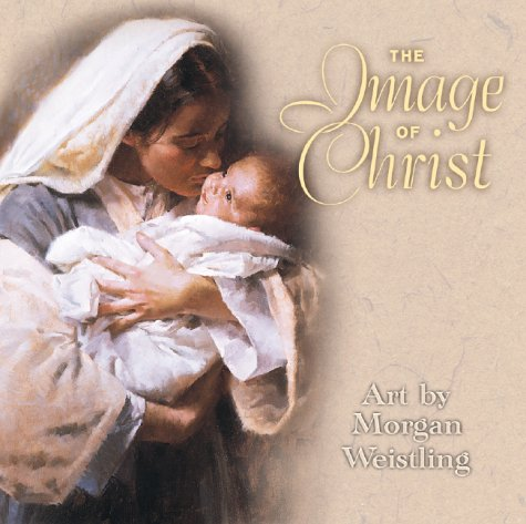 9780801011962: The Image of Christ