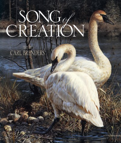 9780801011986: Song of Creation