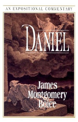 9780801012587: Daniel: An Expositional Commentary