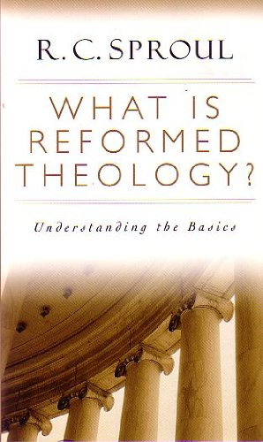 9780801015021: What Is Reformed Theology