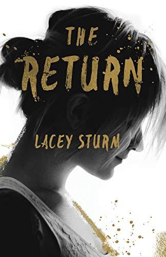 9780801016752: The Return: Reflections on Loving God Back