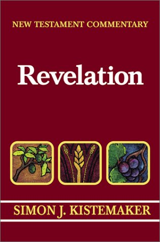 9780801022524: New Testament Commentary: Exposition of the Book of Revelation