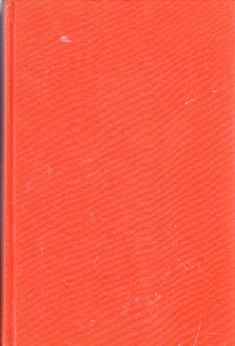9780801023217: Adam Clarke's Commentary on the Bible