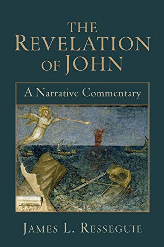 9780801032134: The Revelation of John: A Narrative Commentary