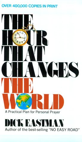 9780801033377: The Hour That Changes the World