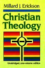 9780801034336: Christian Theology