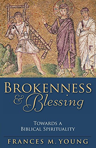 9780801035043: Brokenness and Blessing: Towards a Biblical Spirituality