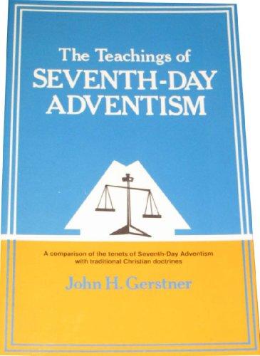 Gerstner John H Abebooks