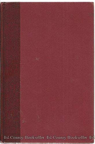 The Interlinear Bible: Hebrew, Greek, English (Complete: Green, Jay P.