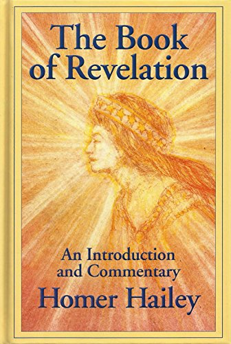 9780801042010: The Book of Revelation - An Introduction and Commentary