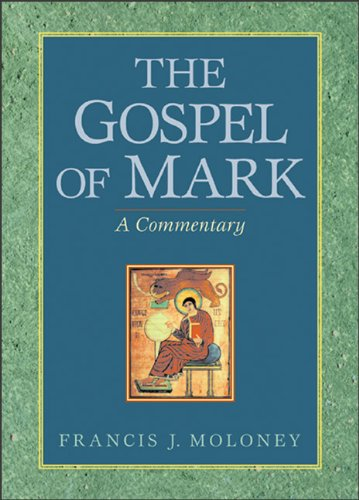 9780801047169: Gospel of Mark, The: A Commentary