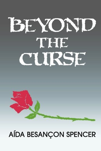 9780801047749: Beyond the Curse: Women Called to Ministry