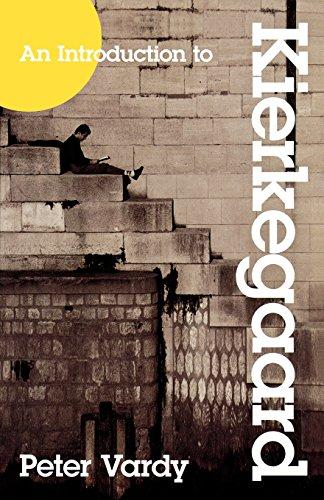 9780801047954: Introduction to Kierkegaard, An
