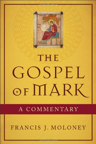 9780801048418: The Gospel of Mark: A Commentary