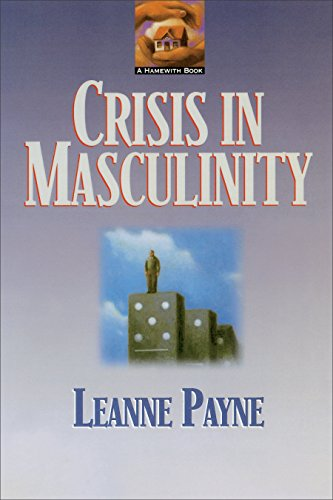 9780801053207: Crisis in Masculinity