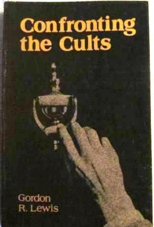 9780801055607: Confronting the Cults