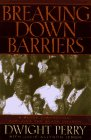 9780801057090: Breaking down Barriers: A Black Evangelical Explains the Black Church