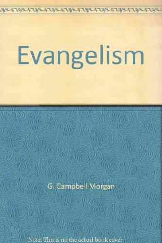 9780801060083: Evangelism