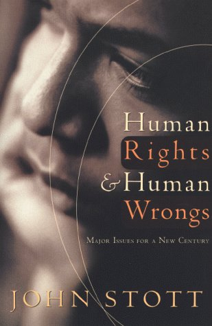 9780801060946: Human Rights & Human Wrongs: Major Issues for a New Century