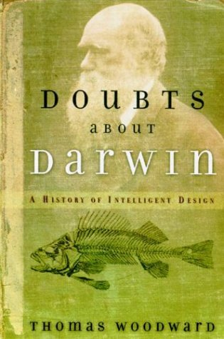 9780801064432: Doubts About Darwin: A History of Intelligent Design