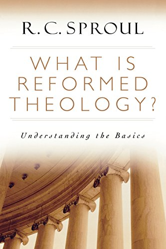 9780801065590: What is Reformed Theology?: Understanding the Basics