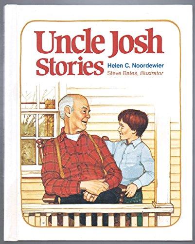 9780801067389: Uncle Josh Stories
