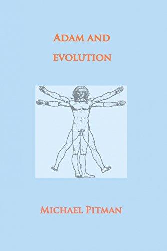 9780801071010: Adam and evolution: A scientific critique of Neo-Darwinism
