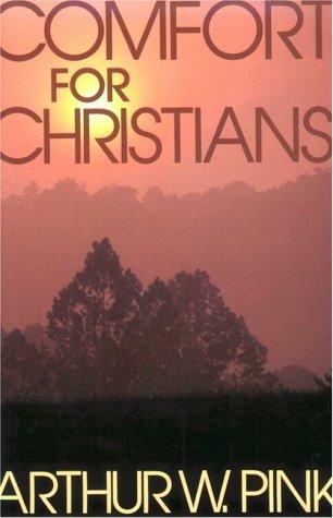 9780801071096: Comfort for Christians