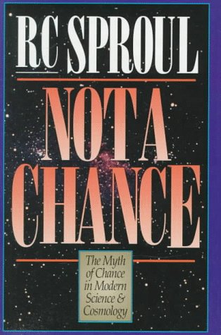 9780801083860: Not a Chance: The Myth of Chance in Modern Science and Cosmology