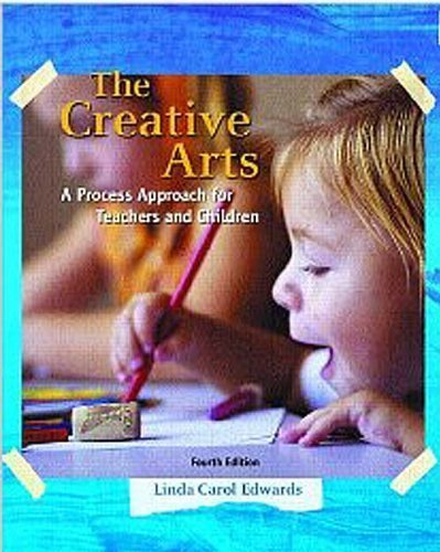 Elementary school mathematics: Teaching developmentally: John A Van