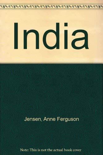9780801303432: India