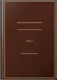 Communication Theories: Origins, Methods, Uses in the: W.J. Severin; James