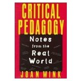 9780801316692: Critical Pedagogy: Notes from the Real World