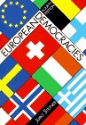9780801317699: European Democracies (4th Edition)