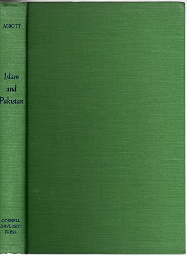 9780801400032: Islam and Pakistan
