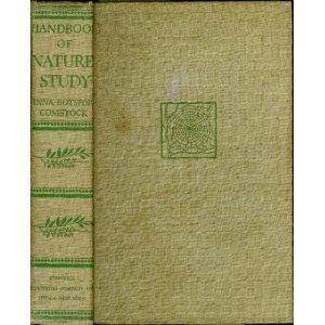 9780801400810: Handbook of Nature Study