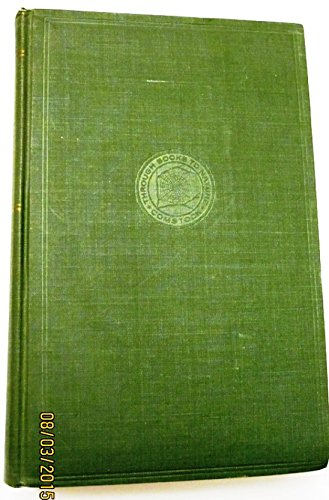 Introduction to Entomology, 9th Edition Revised;: Comstock, John Henry;