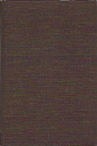 9780801404702: Semantic Analysis