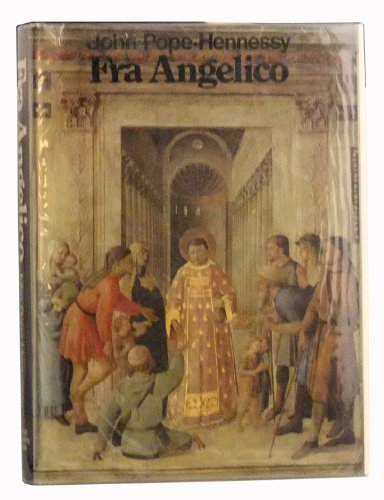 9780801408557: Title: Fra Angelico