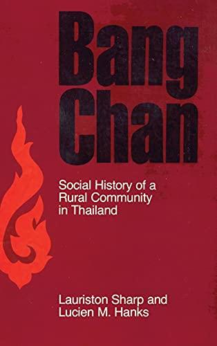 Bang Chan: L. Sharp
